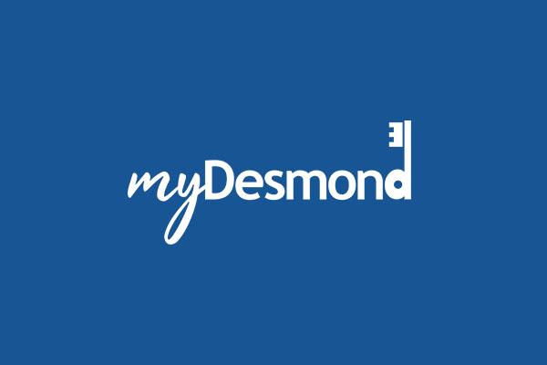 mydesmond-logo.jpg